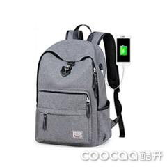 背包-图小.jpg