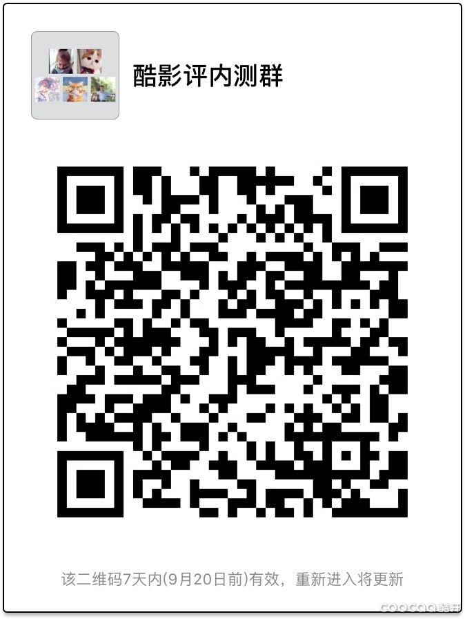 QQ图片20170913093057.jpg