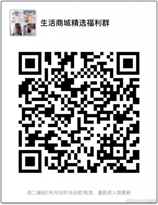 113605ax09nueo9e3s3855.jpg.thumb.jpg