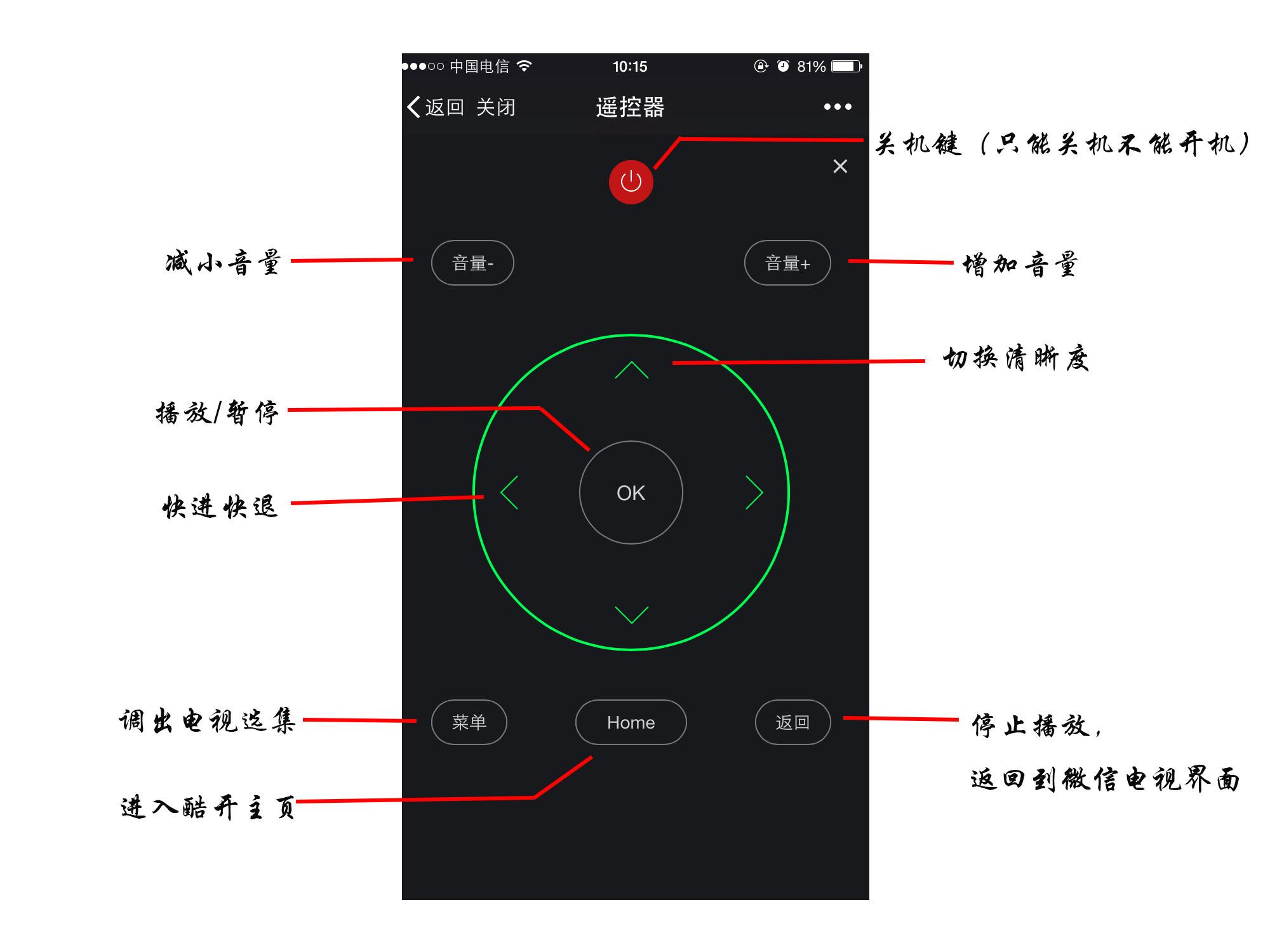 遥控器页面-2.jpg