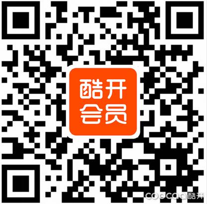微信图片_20171222181439.png
