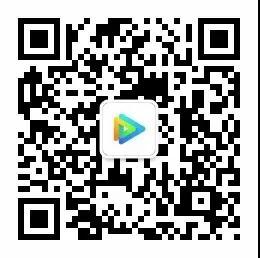 微信图片_20180608175257.jpg