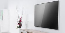 【购前指导】电视尺寸不是越大越好 合适才是最好
