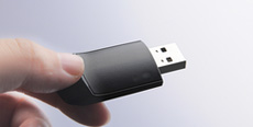 手机、U盘资料互转利器使用小秘籍