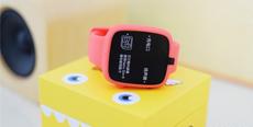 【众测】孩子的贴心小棉袄:360儿童手表SE