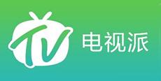 """【评测】""""微信电视派"""":资源远程推送之利器"""