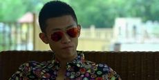 【热点】《余罪》第二季完结 你们还没看?