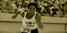 【热点】奥运会运动员群像混剪
