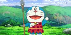 【抢先看】哆啦A梦:新·大雄的日本诞生