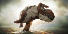 【一周荐】印度除了歌舞片 也有权力的游戏