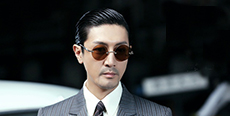 【一周荐】民国最高颜值谍战片