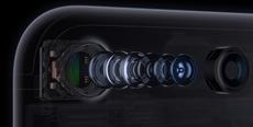 【热点】一张图总结iPhone 7发布会