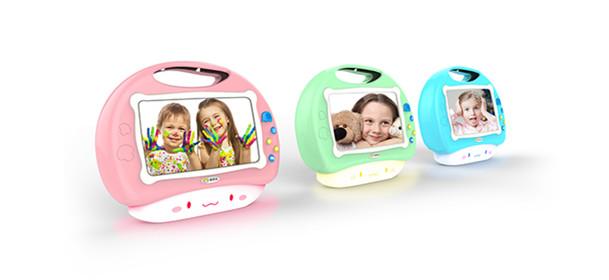 【酷开众测】六问儿童智慧机如何选购?
