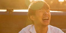 《高能医少》爆笑开播,魏大勋诠释没毛病的