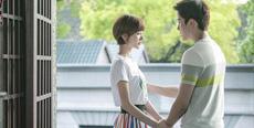 """《美味奇缘》收视登顶 """"小哭包""""毛晓彤连环虐"""