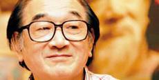 喜剧表演艺术家严顺开去世 阿Q形象深入人心