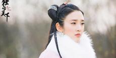 唐艺昕《独步》诠释三重身份 网友:厉害了我的哥
