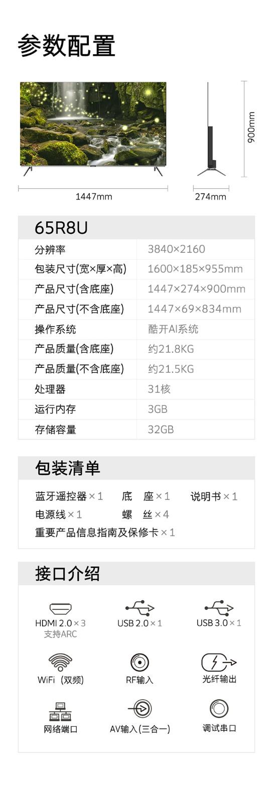 65R8U_参数750(雷竞技电竞).jpg